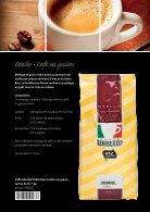 Caffe Libretto FR - Page 7