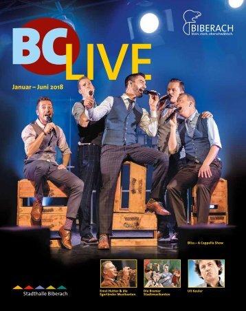 bc live