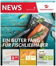 News KW05/06 - tg_news_kw_05_06_reader.pdf