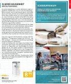 News KW05/06 - tg_news_kw_05_06_reader.pdf - Seite 3