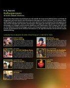 BC Live-Druckversion - Page 5