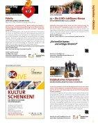 BC Live-Druckversion - Page 7