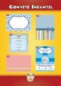 Revista chá de bebê e chá de fraldas - Page 6
