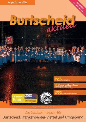 WEB - Burtscheid_aktuell_Januar2018_Nr.73