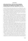 Dějiny věd a techniky 2017, 3 - Page 5