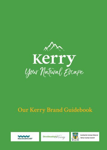 Kerry_Brand_Guidelines_