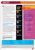 2016 Edition vol4 issue 16 DIGITAL - Page 3