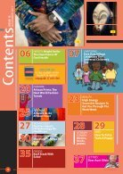 2016 Edition vol4 issue 16 DIGITAL - Page 4