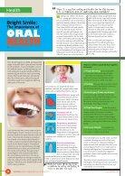 2016 Edition vol4 issue 16 DIGITAL - Page 6