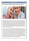 Buch_Pflege f. Angehörige - Seite 6