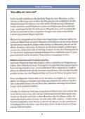 Buch_Pflege f. Angehörige - Seite 7
