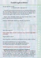 DXN Startfüzet - Page 7