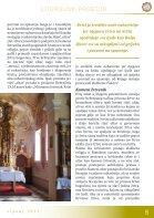 Glasnik MBV 2-17 - Page 5