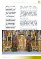 Glasnik MBV 2-17 - Page 7