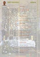 Glasnik MBV 4-17 A - Page 3