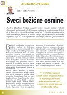 Glasnik MBV 4-17 A - Page 6