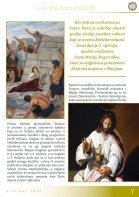 Glasnik MBV 4-17 A - Page 7