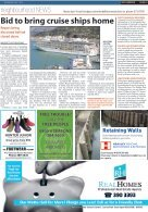 Bay Harbour: May 04, 2016 - Page 3