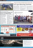 Bay Harbour: May 04, 2016 - Page 4