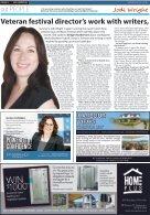 Bay Harbour: May 04, 2016 - Page 6