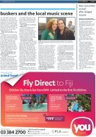 Bay Harbour: May 04, 2016 - Page 7