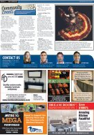 Bay Harbour: May 18, 2016 - Page 2
