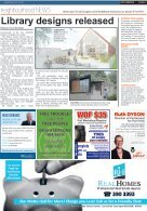 Bay Harbour: May 18, 2016 - Page 3