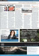 Bay Harbour: May 18, 2016 - Page 4