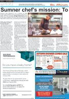 Bay Harbour: May 18, 2016 - Page 6