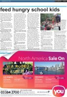 Bay Harbour: May 18, 2016 - Page 7