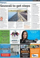 Bay Harbour: June 15, 2016 - Page 3