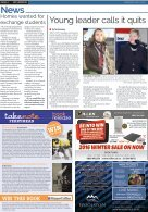Bay Harbour: June 15, 2016 - Page 4