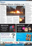 Bay Harbour: June 15, 2016 - Page 5