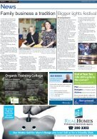 Bay Harbour: June 15, 2016 - Page 6
