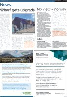 Bay Harbour: June 15, 2016 - Page 7