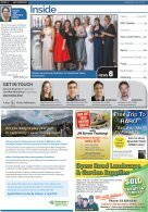 Bay Harbour: June 22, 2016 - Page 2