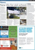 Bay Harbour: June 22, 2016 - Page 3
