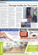 Bay Harbour: June 22, 2016 - Page 4