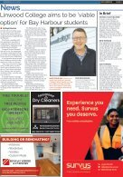 Bay Harbour: July 20, 2016 - Page 3
