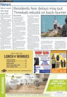 Bay Harbour: July 20, 2016 - Page 4