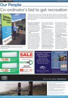Bay Harbour: July 20, 2016 - Page 6