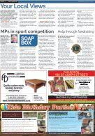Bay Harbour: August 17, 2016 - Page 4