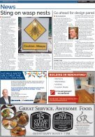 Bay Harbour: August 17, 2016 - Page 5
