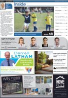 Bay Harbour: September 07, 2016 - Page 2