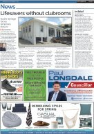 Bay Harbour: September 07, 2016 - Page 3