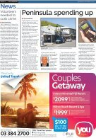 Bay Harbour: September 07, 2016 - Page 4