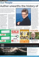 Bay Harbour: September 07, 2016 - Page 6