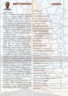 Glasnik MBV 3-17 - Page 3