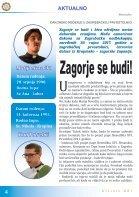 Glasnik MBV 3-17 - Page 4