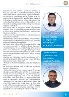 Glasnik MBV 3-17 - Page 5